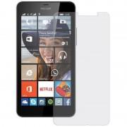 Nokia Lumia 640XL Tempered Glass