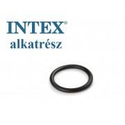 Intex 10134 papírszűrős vízforgatóhoz 29mm gumi tömítés