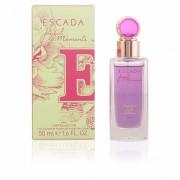 Escada Joyful Moments Eau De Perfume Spray 50ml Limited Edition