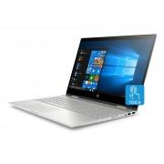 """HP Envy x360 15-cn0027nn i5-8250U/15.6""""FHD BV IPS T/8GB/128GB+1TB/UHD 620/Win 10 Home/EN/3Y(4RN36EA)"""