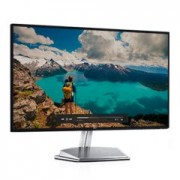 """Monitor LED DELL S-series S2718H 27"""""""