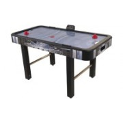Air Hockey Torpedo 5 ft