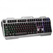 Xtrike ME Gaming Keyboard KB-505