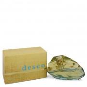 Deseo by Jennifer Lopez Eau De Parfum Spray 1 oz