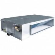 Aparat aer conditionat tip Duct Gree GFH48K3FI-GUHD48NM3FO Inverter Trifazat 48000 BTU Alb