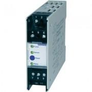 Vízérzékelő relés vezérlő kimenettel (754324)