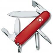 VICTORINOX | Nůž kapesní TINKER 91mm ČERVENÝ