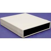 Hammond Electronics Polystyrolové pouzdro hammond electronics, (d x š x v) 179 x 154…