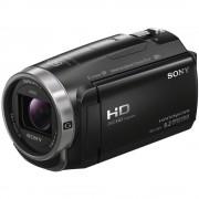 Sony HDR-CX625 Full HD Camcorder (HDRCX625B.CEN)
