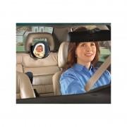 Oglinda auto Easy View supraveghere copii