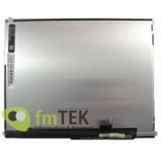 LCD DISPLAY APPLE IPAD 3 -1403 A1416 A1430
