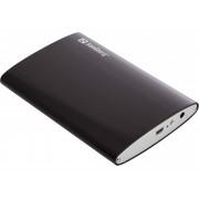 Sandberg USB 3.0 Hard Disk Box 2.5''