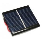 SOL1N PANEL SOLAR 0.5V 400mA