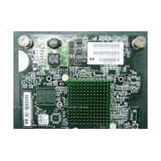 HPE LPe1205-HP Fibre Channel Host Bus Adapter