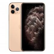 iPhone 11 Pro - Oro