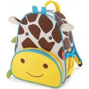 Skip Hop Zoo Pack Giraff