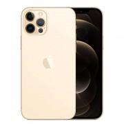 Apple iPhone 12 Pro 128GB - Guld