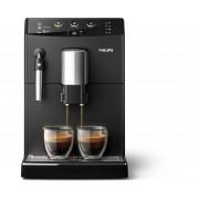 Philips HD8827/01 Koffiezetapparaten - Zwart