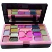 Kiss Beauty Makeupkit-1