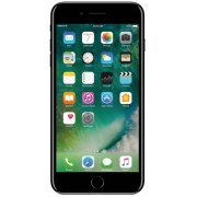 Apple Smartfon iPhone 7 Plus 128GB Onyks