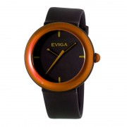 Eviga Cf3709 Cirkle Unisex Watch