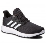 Обувки adidas - Energy Cloud 2 B44750 Cblack/Ftwwht/Carbon