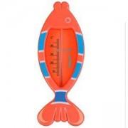Детски термометър за баня Рибка - 772 Babyono, 9250002