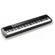 Casio Piano Digital CDP-130 BK