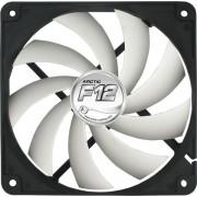 Ventilator Arctic Cooling F12