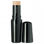 Shiseido the make up fondotinta stick 10 g natural light ivory i20 spf15