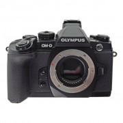 Olympus OM-D E-M1 negro refurbished