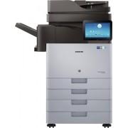 HP MultiXpress SL-X7500LX Laser 50 ppm 1200 x 1200 DPI A3