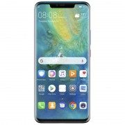 Huawei Mate 20 Pro 6GB/128GB DS Twilight