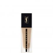 Yves Saint Laurent Encre De Peau All Hours Foundation BR50 - COOL HONEY