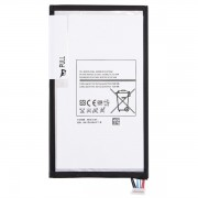 Batteri Samsung Galaxy Tab 3 8.0 / T310 3.8V 4450mAh