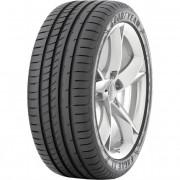 Goodyear Neumático Eagle F1 Asymmetric 2 245/35 R19 93 Y Moextended Xl Runflat