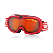 Dirty Dog Scope Red Scope 90mm