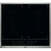 0202100768 - Električna ploča AEG IKE64450XB indukcija