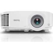 Videoproiector BenQ MH733 Full HD 4000 lumeni