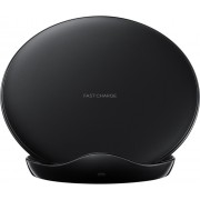Wireless Charger, Samsung, S9/S9+, without TA, Black (EP-N5100BBEGWW)