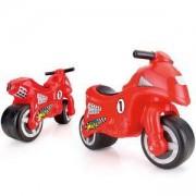 Детски мотор - Моят първи мотор, Dolu, 8690089080288