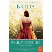 Brida, Paperback/Paulo Coelho