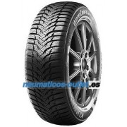 Kumho WinterCraft WP51 ( 195/60 R16 89H )