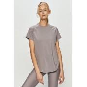 Under Armour - Тениска