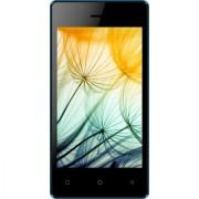 Karbonn A1 Indian (1 GB/ 8 GB/ Blue)