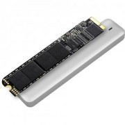 SSD Диск - Transcend JetDrive 520 480GB MacBook - TS480GJDM520
