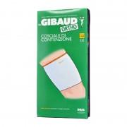 Gibaud Ortho Cosciale Di Contenzione Taglia 3