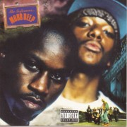 Mobb Deep - The Infamous (0078636648026) (1 CD)