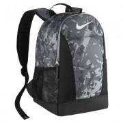 Nike Max Air Team Kids' Training Backpack