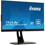 IIYAMA Monitor ProLite XUB2792UHSU-B1